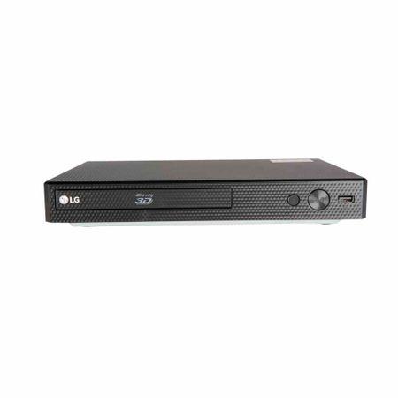 lg-bluray-bp450-smart-3d