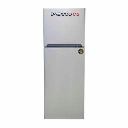daewoo-ref-nofrost-rgp-354-350lt-inox