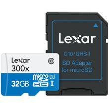 lexar-memoria-usb-s70-32gb