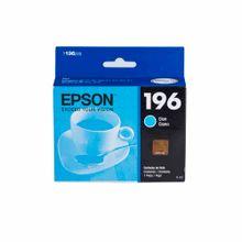 epson-tinta-cian-t196220