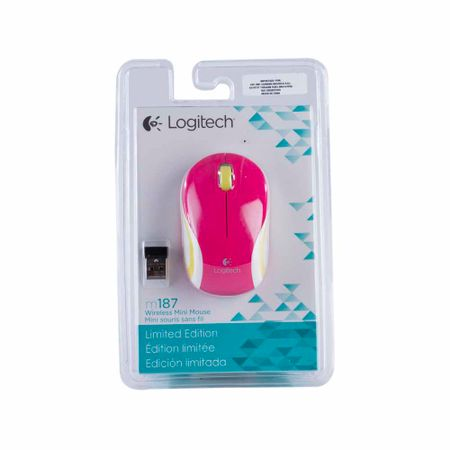 logitech-mouse-mini-wireless-m187-colore