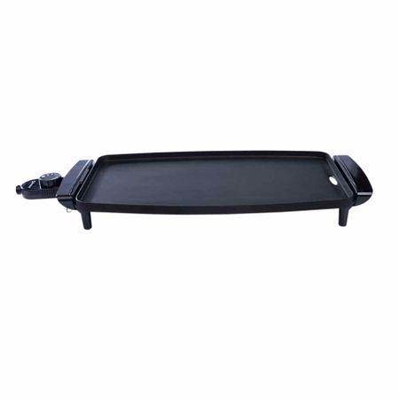 imaco-grill-freidora-ig2330