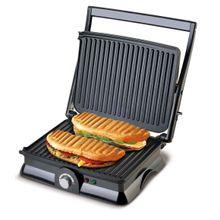 taurus-grill-asteria-3-en-1
