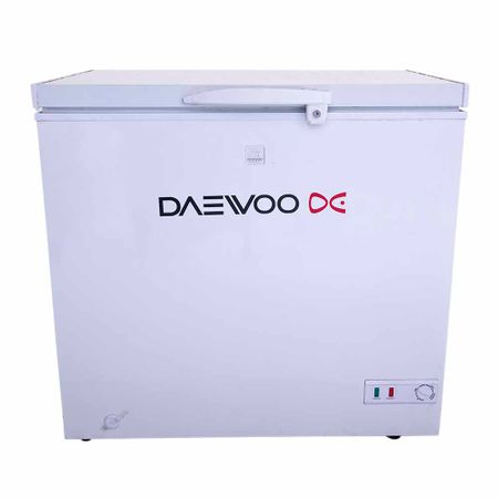 daewoo-congeladora-ff-230w-230lt-bl