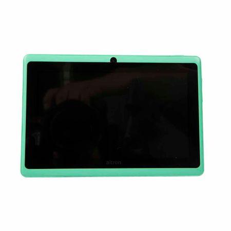 altron-tablet-7-funda-c-tecla
