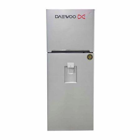 daewoo-ref-nf-rgp-395d-395-lt-cdis
