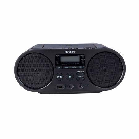 sony-radiograbadora-zs-ps50