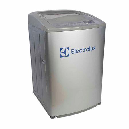 electrolux-lava-12kg-ewi12d2cpmg-silver