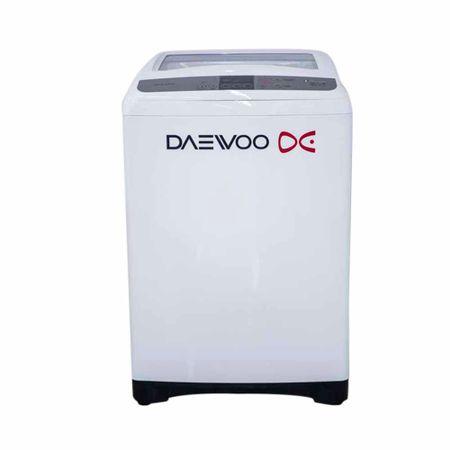 daewoo-lava-16kg-dwf-160b-white