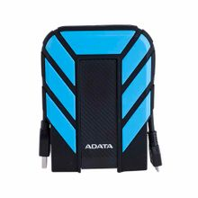 adata-disco-duro-hd710-1tb