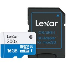 lexar-sdmi-16gb-300x-cl10