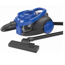 black-decker-aspiradora-vcbd8521-cl-azul