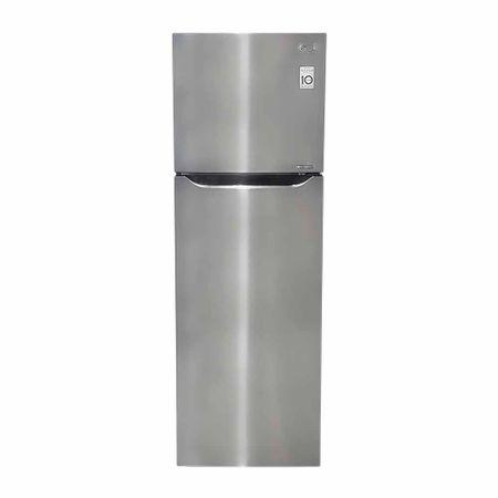 lg-ref-nf-gt29bpp-254lt-silver