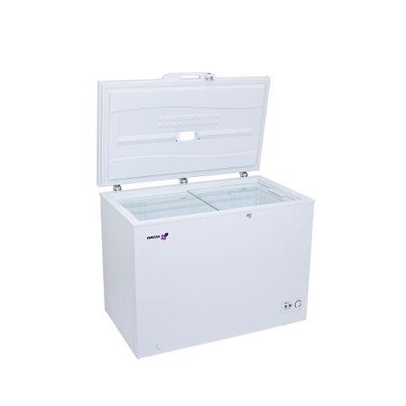 inresa-congeladora-alaska-300pb1-blanco