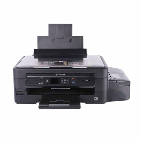 epson-impresora-l475-ecotank