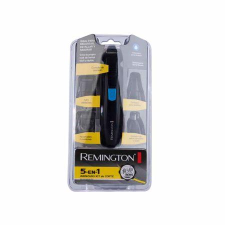 remington-cortapelo-groomer-5-en-1-pg181