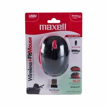 maxell-mouse-inalamb-mowl-390-red