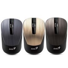 genius-mouse-nx7015-wireless