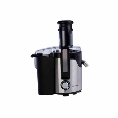 imaco-extractor-je850fc-acero-fruta-comp