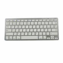 teclado-bluetooth