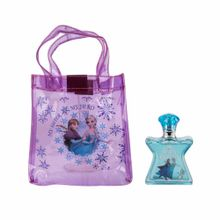 estuche-disney-frozen-bolso-colonia-50ml