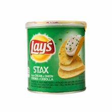 piqueo-frito-lay-stax-crema-y-cebolla-bolsa-40gr