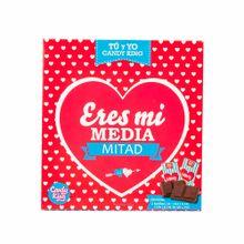 chocolate-candy-king-leche-envoltura-180gr