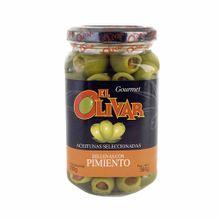 aceitunas-en-conserva-el-olivar-verde-rellena-pimiento-frasco-360gr