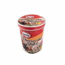 helado-trendy-cheescake-de-sauco-pote-1l