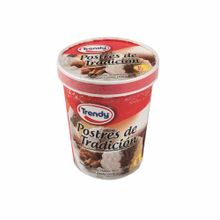 helado-trendy-postres-de-tradicion-pote-1l