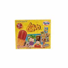 helado-trendy-chavo-caja-10un