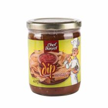 salsa-salsa-dip-original-frasco-445gr