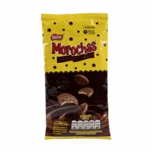 galletas-nestle-morochas-doble-placer-bolsa-46gr