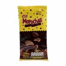 galletas-nestle-morochas-doble-placer-bolsa-46gr