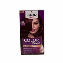 tinte-para-mujer-palette-gloss-n368-caja-1un