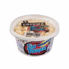 helado-donofrio-sin-parar-pote-180ml