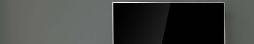 banner  superior categoria - televisores