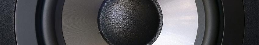 banner  superior categoria - audio