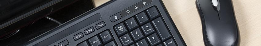 banner  superior categoria - accesorios-de-computo