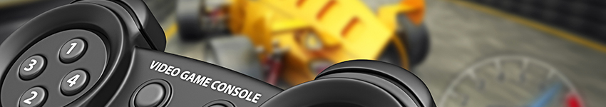 banner  superior categoria - videojuegos