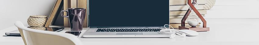 banner  superior categoria - computo