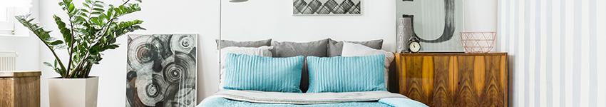 banner superior categoria - accesorios para cama
