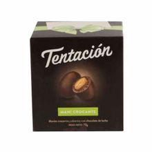 chocolate-tentacion-mani-crocante-caja-72gr