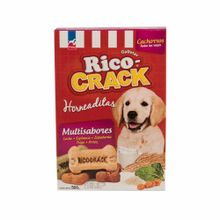 comida-para-perros-ricocrack-multisabores-cachorros-bolsa-500gr