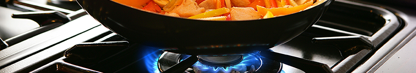 banner superior categoria - cocinas