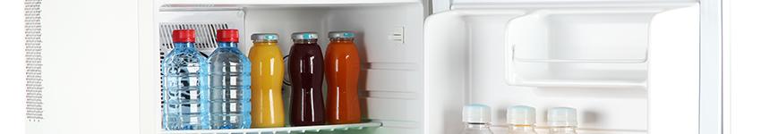 banner superior categoria - refrigeración