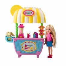 juego-de-nina-barbie-chelsea-ser-de-limonada