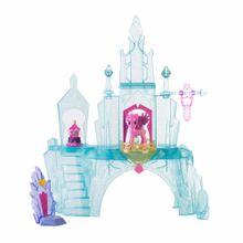 otros-juegos-my-little-pony-castillo-de-cristal-b5255