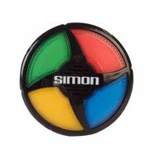 otros-juegos-simon-juego-de-mesa-micro-series-b0640