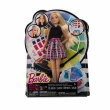 juego-de-nina-barbie-estudio-de-colores-dhl90